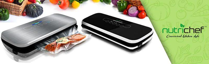 smart kitchen gadgets